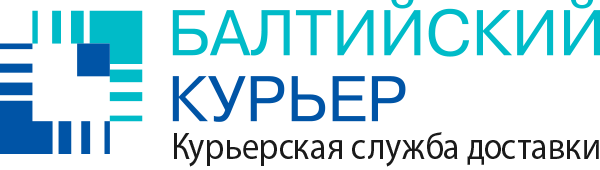http://www.baltcourier.ru/images/logo.png